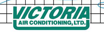Victoria Air Conditioning, LTD.