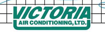 Victoria Air Conditioning, LTD.